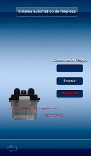 CryoCool Med